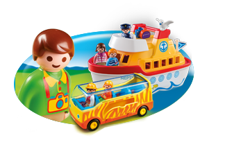 Playmobil catalogue malta